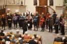 Voorjaarsconcert: Chantez!_46