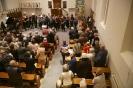 Voorjaarsconcert: Chantez!_50